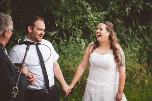 romantic-alternative-wedding-heline-bekker-031