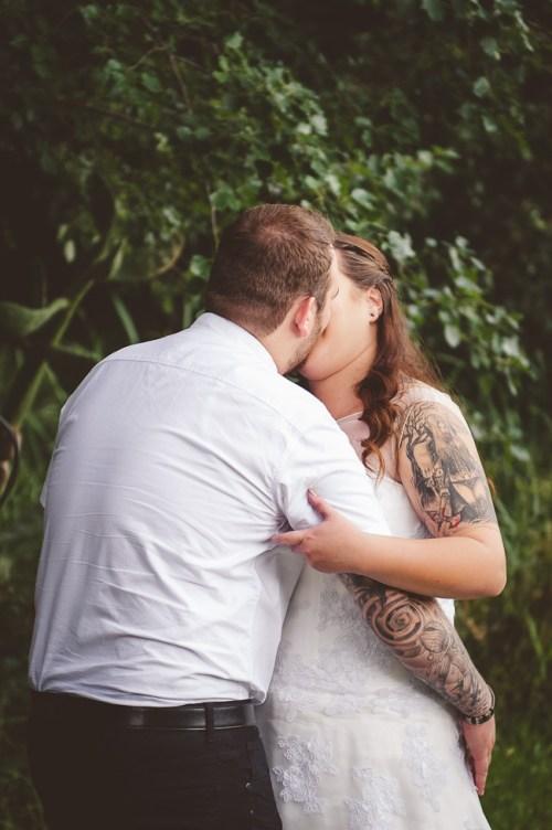 romantic-alternative-wedding-heline-bekker-032