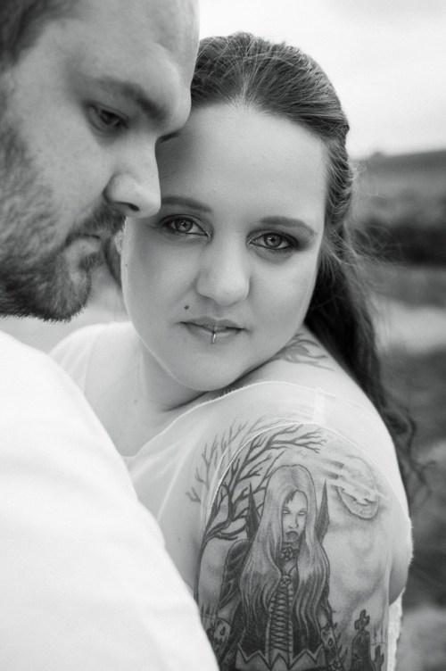 romantic-alternative-wedding-heline-bekker-040