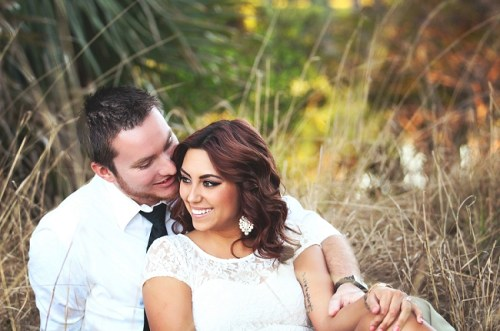 View More: http://kristinareneephotography.pass.us/amandajaredengagement