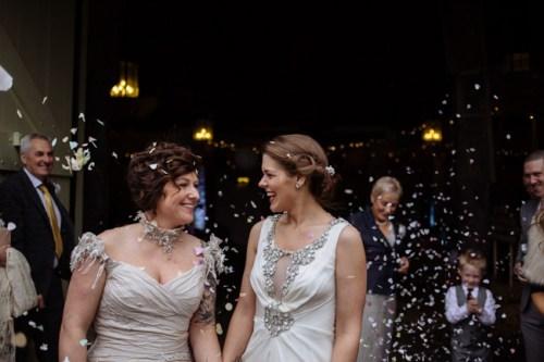 Rustic barn Wedding by Toast Photography