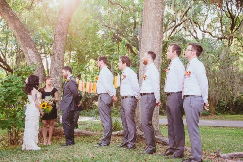 jenny_eric_wedding_0290