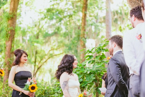jenny_eric_wedding_0297