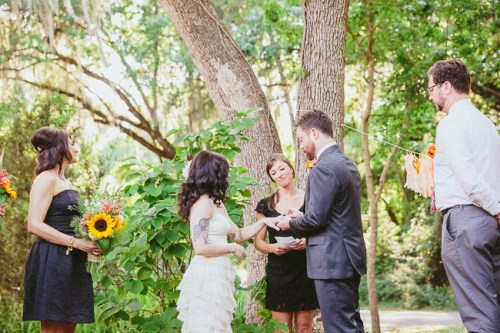 jenny_eric_wedding_0373