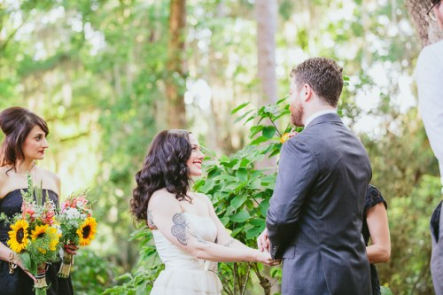 jenny_eric_wedding_0387
