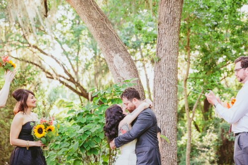 jenny_eric_wedding_0398