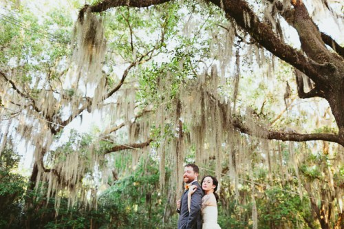 jenny_eric_wedding_0714