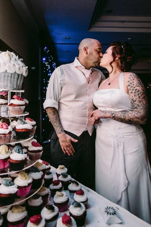 Wiltshire_Wedding_Photographer-119