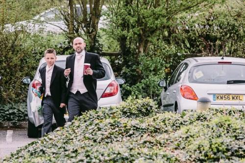 Wiltshire_Wedding_Photographer-15