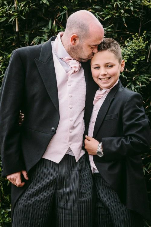 Wiltshire_Wedding_Photographer-16
