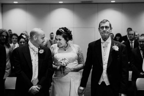 Wiltshire_Wedding_Photographer-44