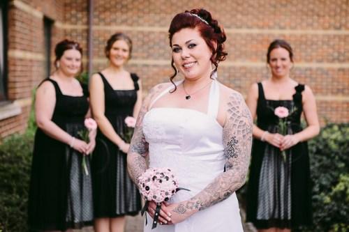 Wiltshire_Wedding_Photographer-66