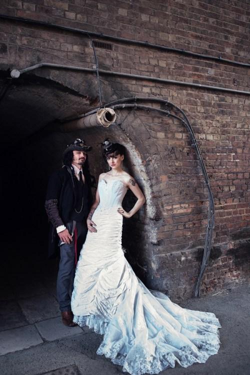 Cristina Rossi Photography - Steampunk_0333