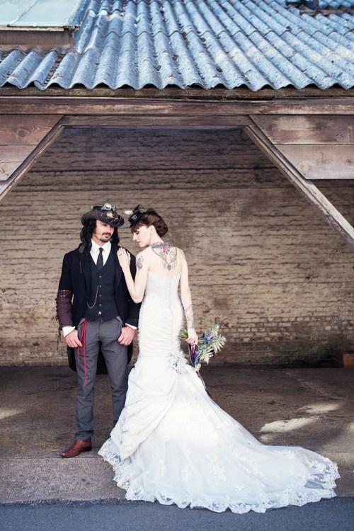 Cristina Rossi Photography - Steampunk_0352