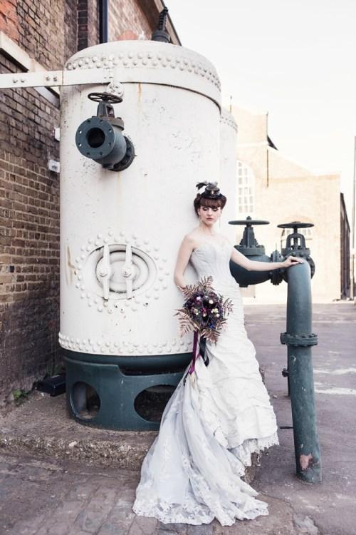 Cristina Rossi Photography - Steampunk_0380