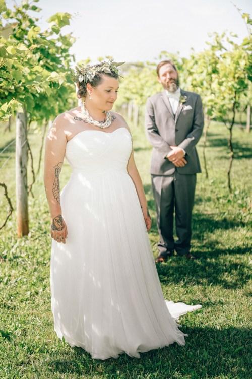Felicia-Seth-Marry-Me-193
