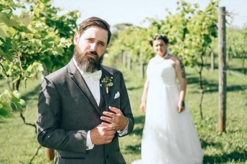 Felicia-Seth-Marry-Me-196