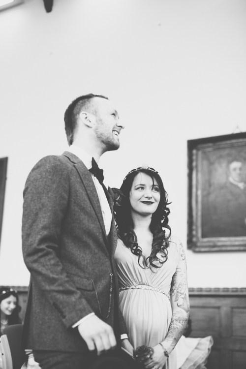 Lindsey & Andy 034 - MMI - Amy Faith Photography
