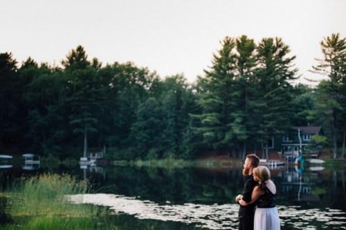 wisconsin wedding photographer - megan yanz photography_0065