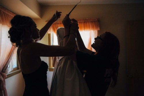 wisconsin wedding photographer - megan yanz photography_0016
