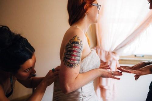 wisconsin wedding photographer - megan yanz photography_0017