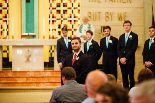 wisconsin wedding photographer - megan yanz photography_0029