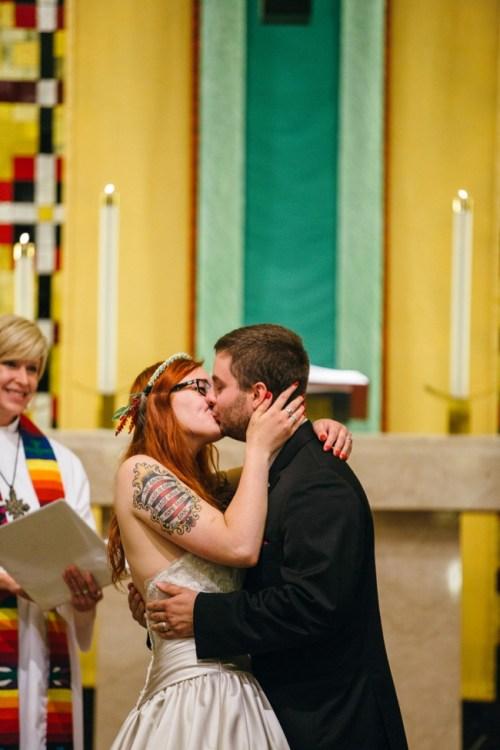 wisconsin wedding photographer - megan yanz photography_0035