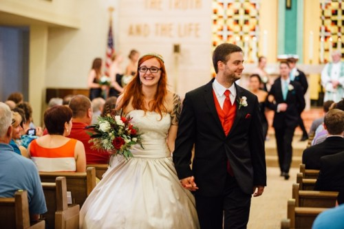 wisconsin wedding photographer - megan yanz photography_0037