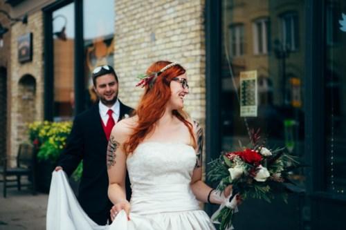 wisconsin wedding photographer - megan yanz photography_0038
