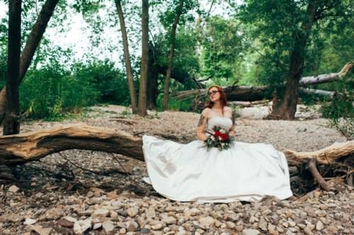 wisconsin wedding photographer - megan yanz photography_0052