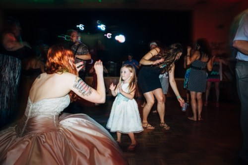 wisconsin wedding photographer - megan yanz photography_0064