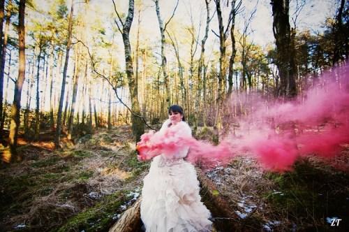 browsholme-hall-trash-the-dress-wedding-photographer_0020