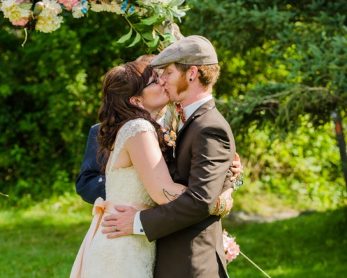 tattoo-ct-wedding-photography-red-jess-chris-nachtwey-photography-10