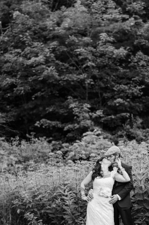 tattoo-ct-wedding-photography-red-jess-chris-nachtwey-photography-18
