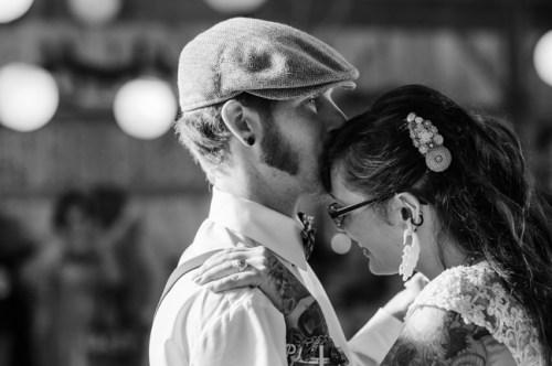tattoo-ct-wedding-photography-red-jess-chris-nachtwey-photography-49