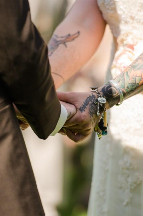 tattoo-ct-wedding-photography-red-jess-chris-nachtwey-photography-5
