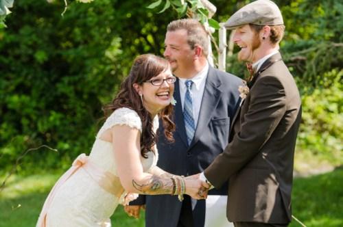 tattoo-ct-wedding-photography-red-jess-chris-nachtwey-photography-6