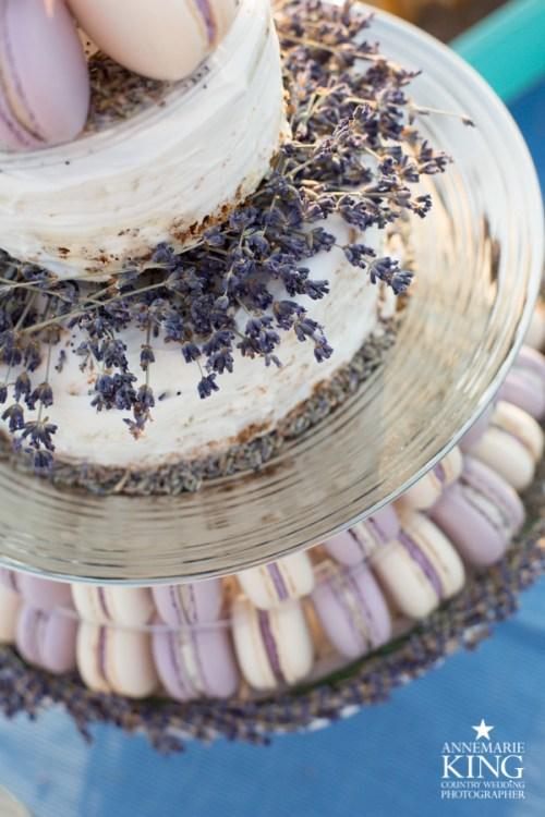 Lavender Tower 1