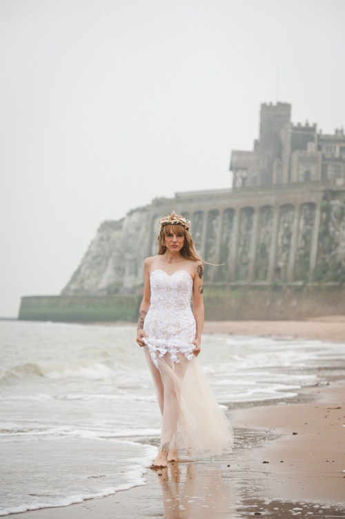 Kingsgate_Bay_Beach_Shoot_Heline_Bekker_041