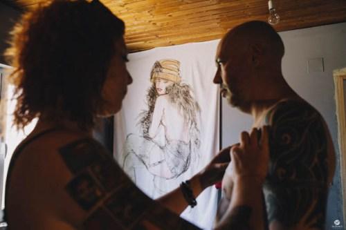 Maartje&Craig-10