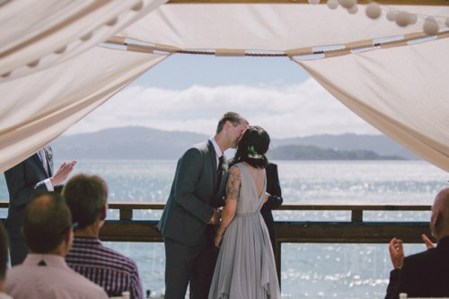 Sarah_McEvoy_New_Zealand_Wedding_Photographer_032