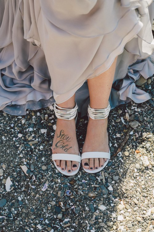 Sarah_McEvoy_New_Zealand_Wedding_Photographer_045
