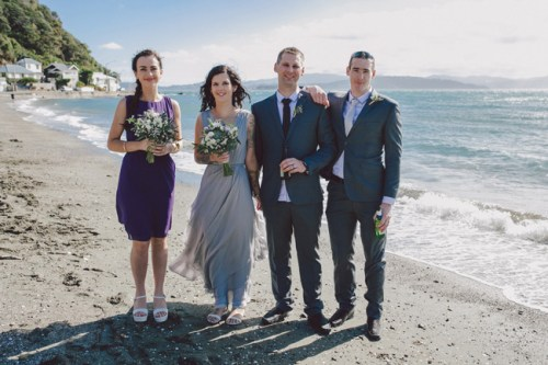 Sarah_McEvoy_New_Zealand_Wedding_Photographer_046