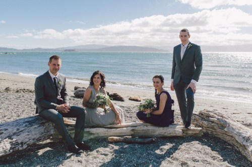 Sarah_McEvoy_New_Zealand_Wedding_Photographer_052