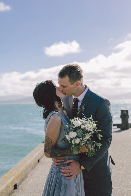 Sarah_McEvoy_New_Zealand_Wedding_Photographer_055