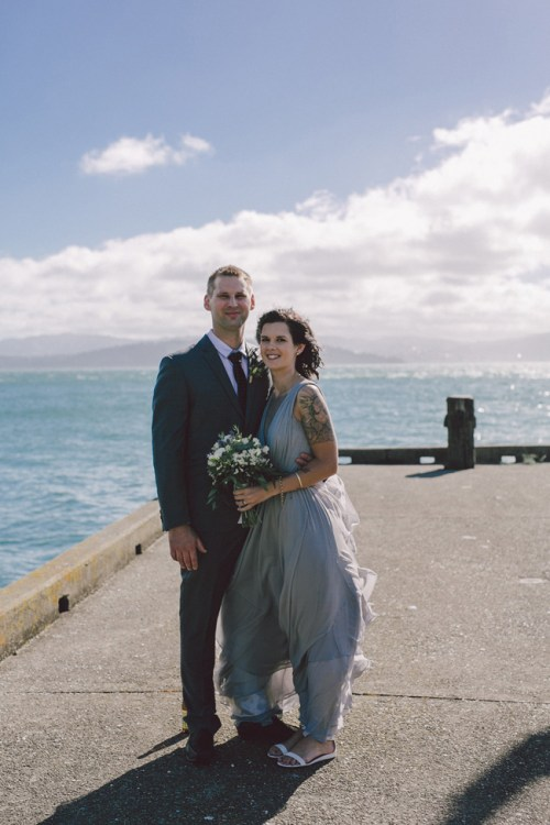 Sarah_McEvoy_New_Zealand_Wedding_Photographer_056