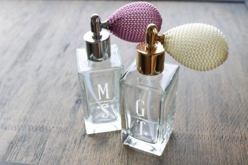 EtsyPersonalisedPerfume