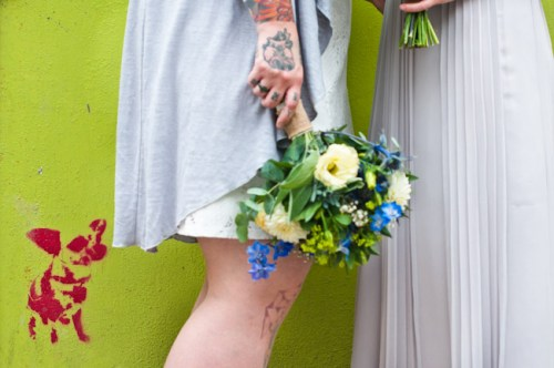 Marry-Me-Ink-barbara-k-photography-015