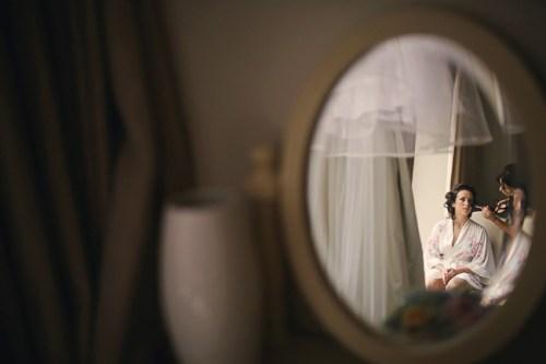 Helen Russell Photography-6