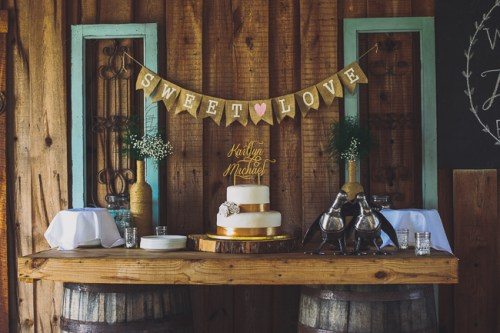 Rustic-Alternative-Florida-Wedding-Kaity&Mike-22